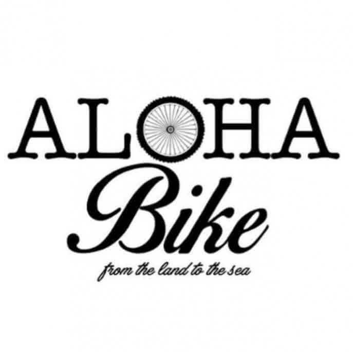 Aloha Bike Lacanau