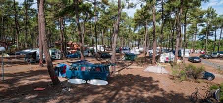 Camping du Gurp3