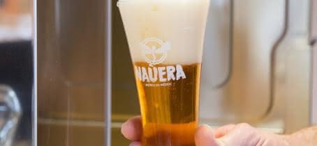 Nauera-Bieres-et-Vins4-2