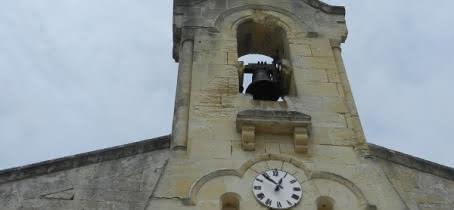 La Chapelle12