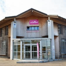 Office de tourisme Médoc Atlantique