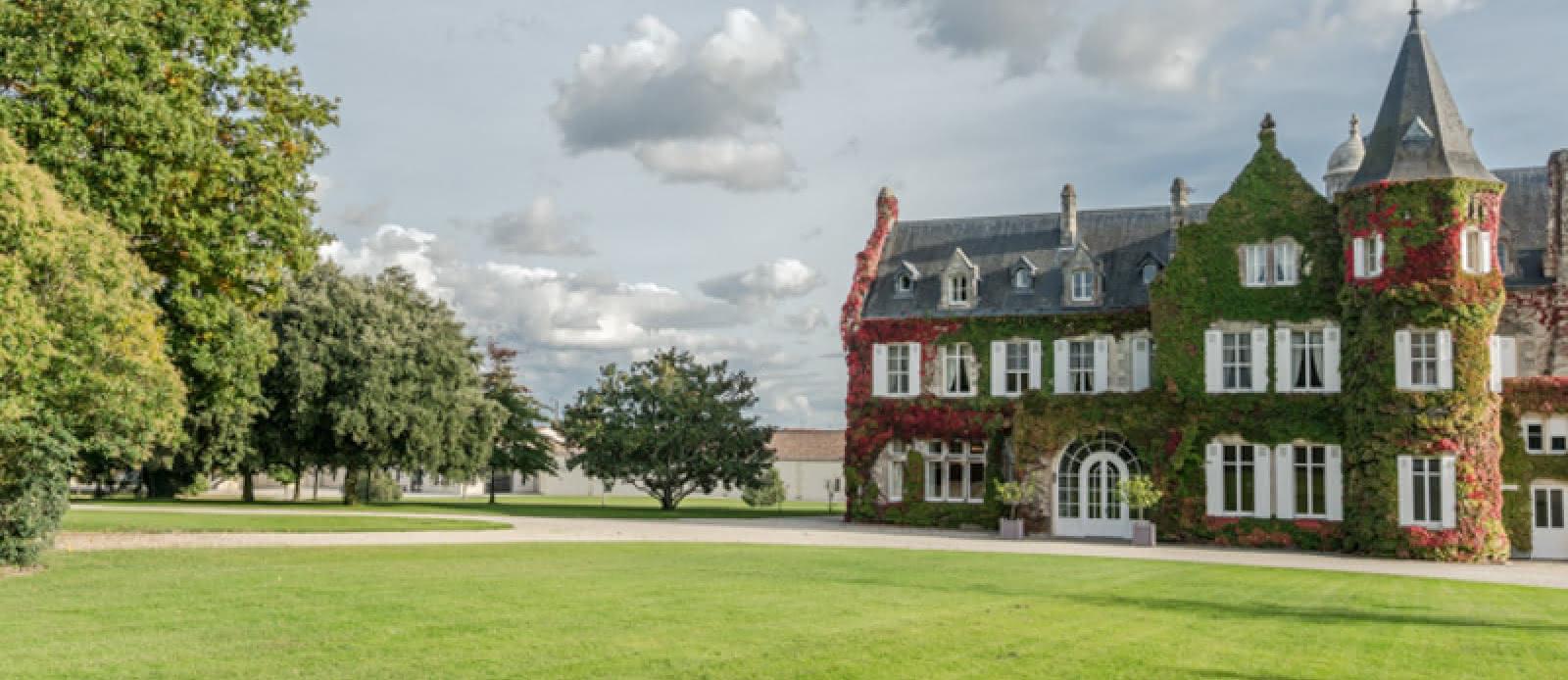 Château-Lascombes2