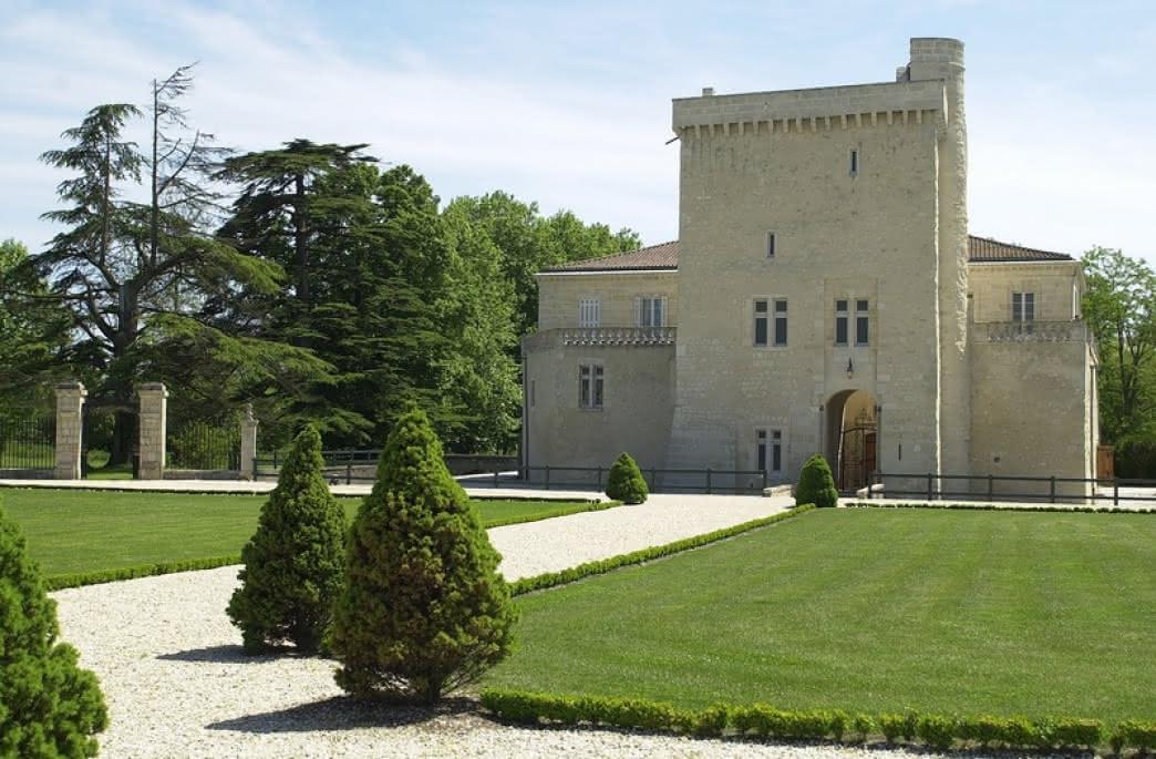 Château Tour Carnet2