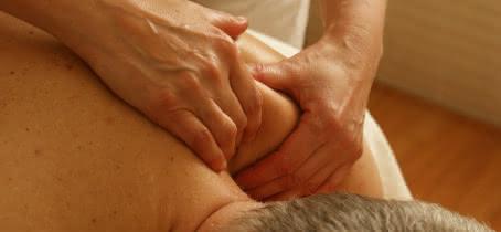massage-389716-1920
