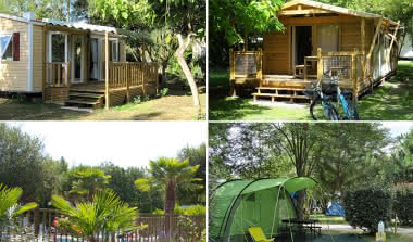 camping-des-familles__mobil-home_emplacement_chalet-lodge_grayan