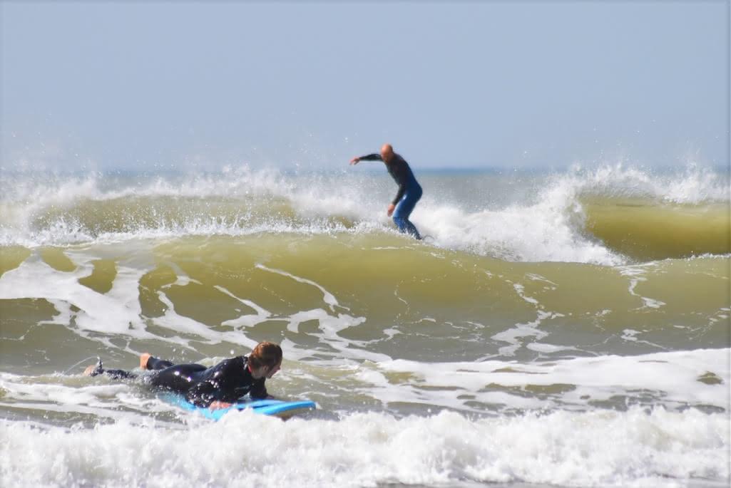 Ulmo-Surf-School-5-2