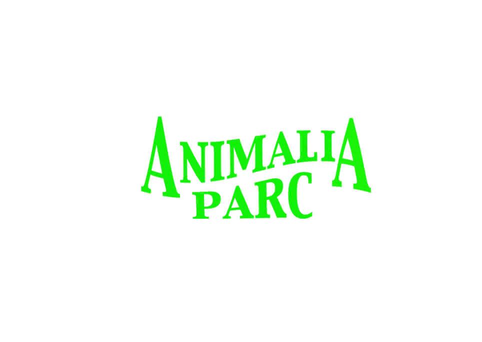 Animalia-Parc-3