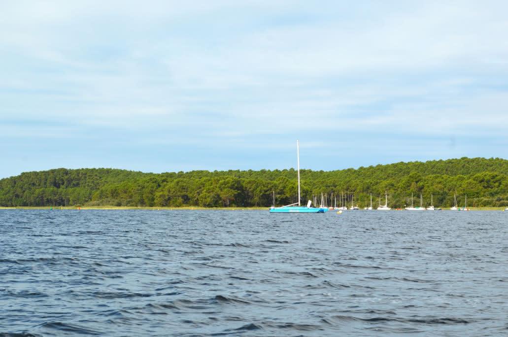 Le-Vagabon-du-lac-----Medoc-Atlantique--7-