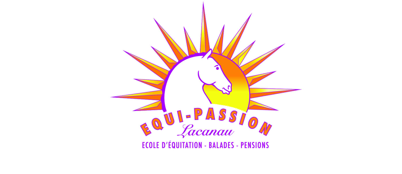 Lacanau Equi-passion