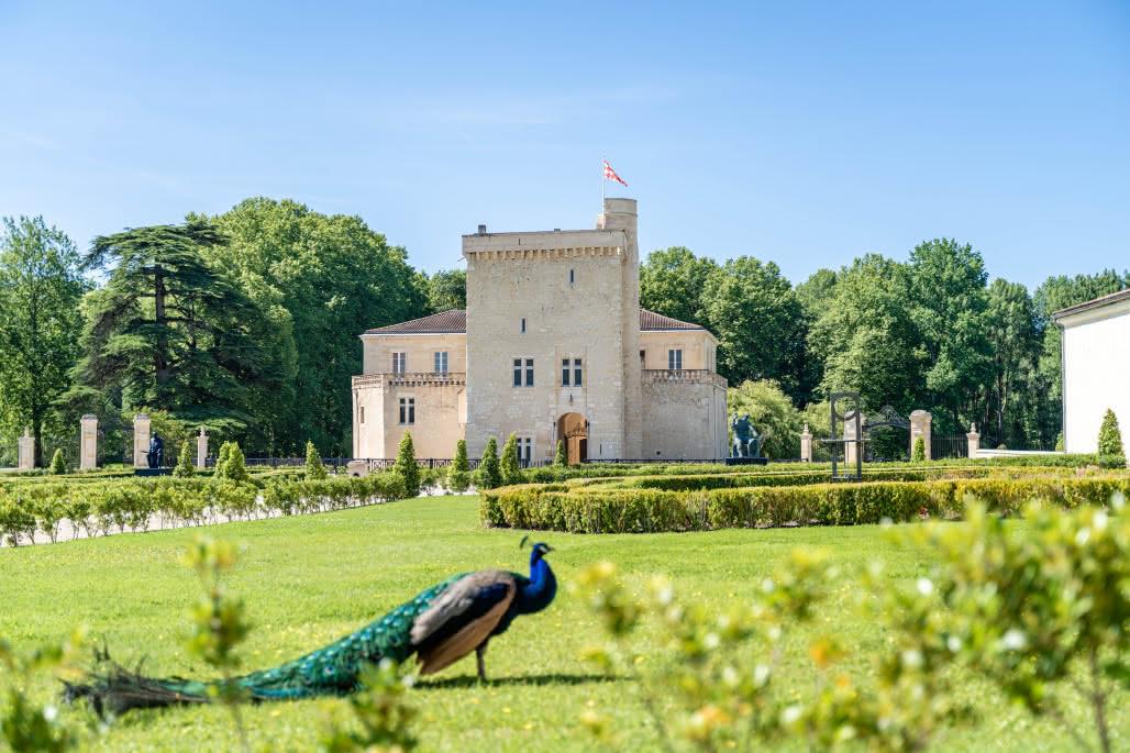 Château.LTC2