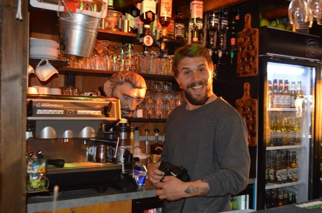Bars Discothèque Lacanau Le Mulligan (4)