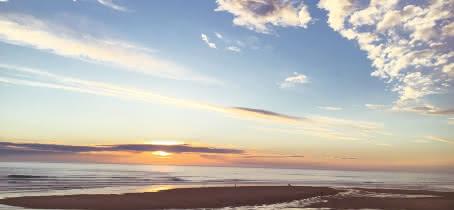 Coucher-de-soleil-Hourtin-Plage-----Medoc-Atlantique