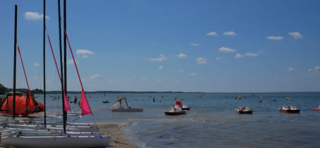 Plage-Hourtin-Port---Medoc-Atlantique--4-