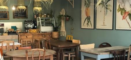 Chaï Tea & House3